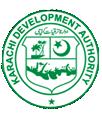 Karachi Development Authority.