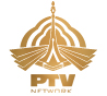 Pakistan Television Corporation Ltd.