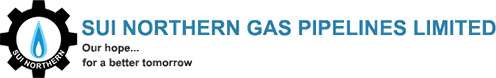 Sui Northern Gas Pipe Line Ltd.