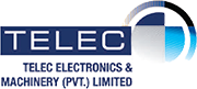 TELEC – Electronics & Machinery (PVT) Ltd